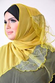 Hijab-tutorial-Arabian-Asian-hijab-style (31)
