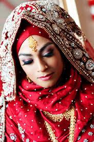 Hijab-tutorial-Arabian-Asian-hijab-style (32)