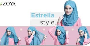 Hijab-tutorial-Arabian-Asian-hijab-style (33)