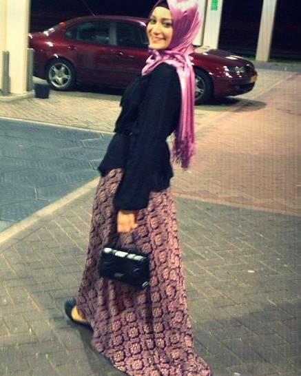 Hijab-tutorial-Arabian-Asian-hijab-style (34)