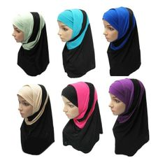 Hijab-tutorial-Arabian-Asian-hijab-style (57)