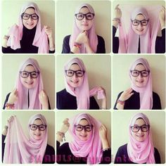 Hijab-tutorial-Arabian-Asian-hijab-style (63)