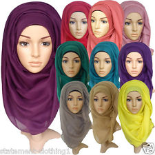 Hijab-tutorial-Arabian-Asian-hijab-style (66)
