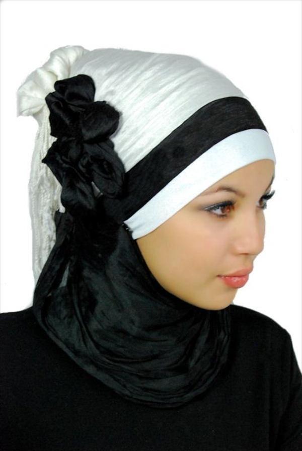 Hijab-tutorial-Arabian-Asian-hijab(26)