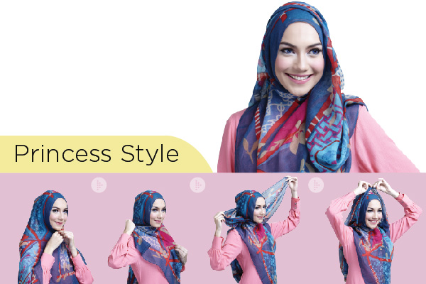 Hijab-tutorial-Arabian-Asian-hijab(29)