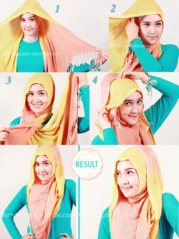 Hijab-tutorial-Arabian-Asian-hijab(32)
