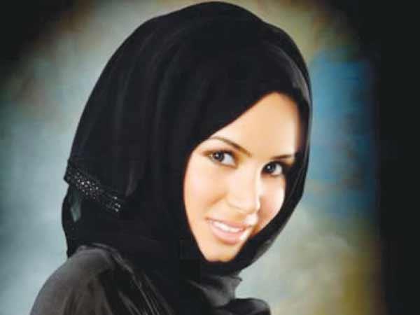 Hijab-tutorial-Arabian-Asian-hijab(33)