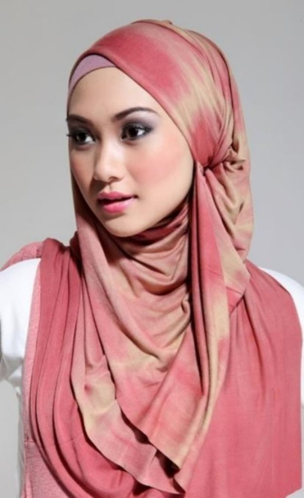 Hijab-tutorial-Arabian-Asian-hijab(35)