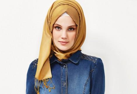 Hijab-tutorial-Arabian-Asian-hijab(36)