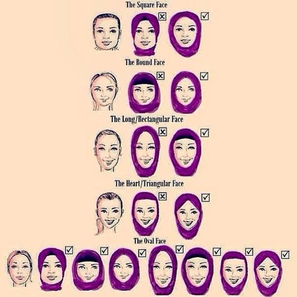 Hijab-tutorial-Arabian-Asian-hijab(42)