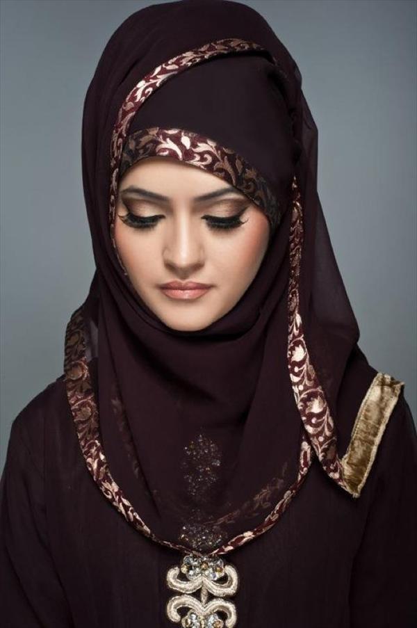 Hijab-tutorial-Arabian-Asian-hijab(46)