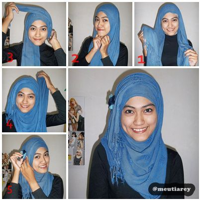 Hijab-tutorial-Arabian-Asian-hijab(47)