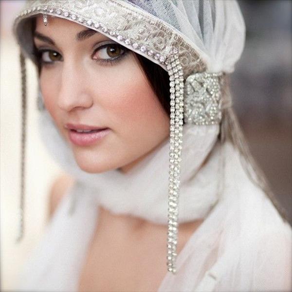Hijab-tutorial-Arabian-Asian-hijab(60)
