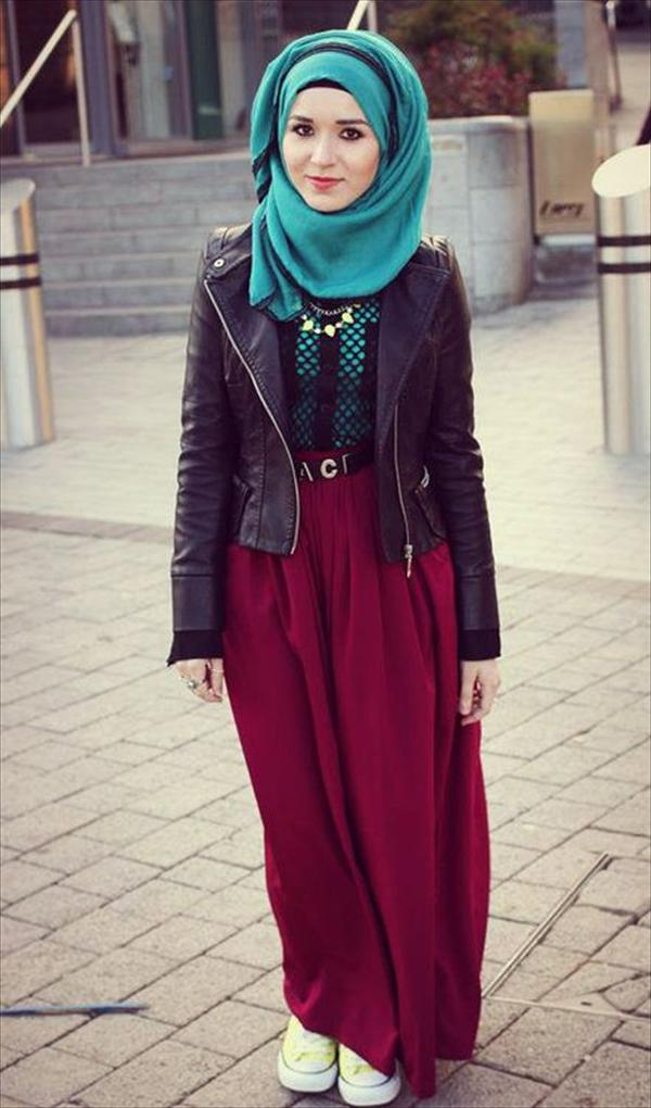 Hijab-tutorial-Arabian-Asian-hijab(62)