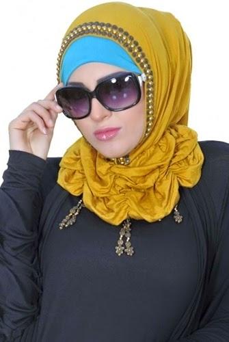 Hijab-tutorial-Arabian-Asian-hijab(64)