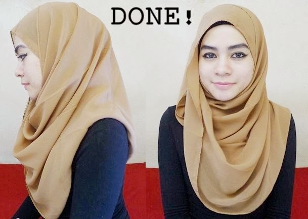 Hijab-tutorial-Arabian-Asian-hijab(65)