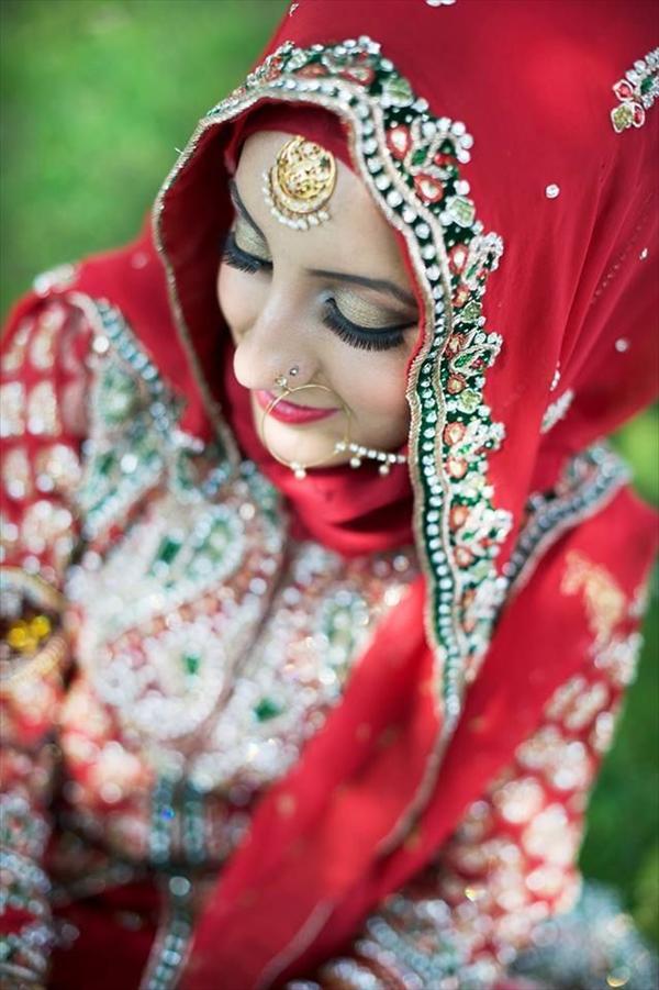 Hijab-tutorial-Arabian-Asian-hijab(67)