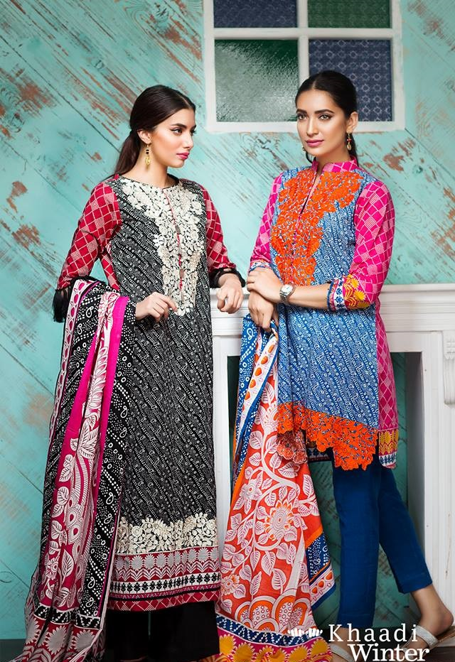 khaadi-three-piece-winter-dresses-2016-2017-1