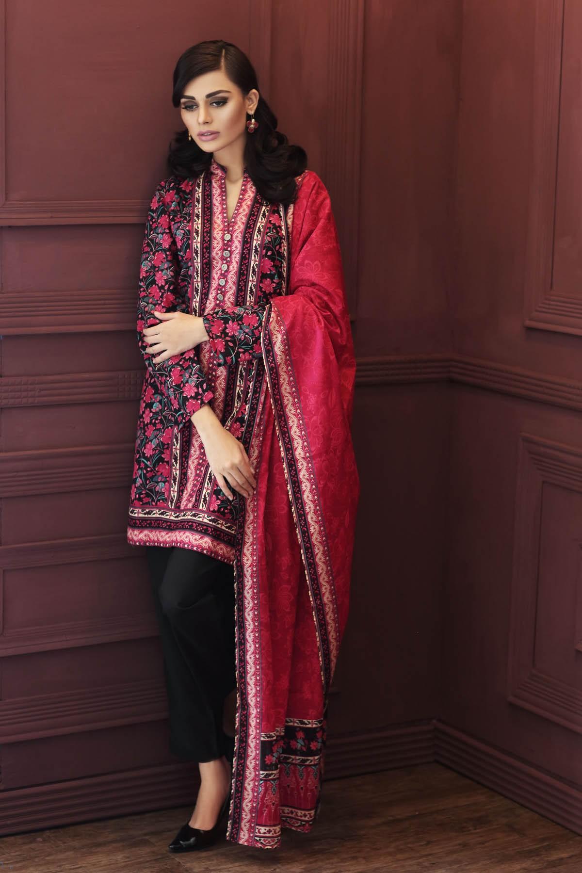 Pakistani Dresses Online Buy Pakistani Clothing USA, UK Pakistani fashion winter collection