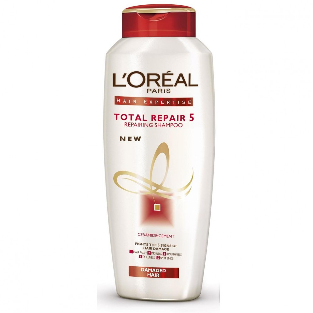 Top 10 Shampoos For Long And Silky Hair Best Shampoo