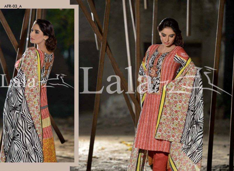 Lala-Textiles-Afreen-Embroidered-Shawl-Collection (12)