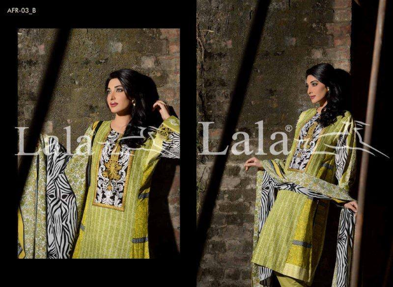 Lala-Textiles-Afreen-Embroidered-Shawl-Collection (15)