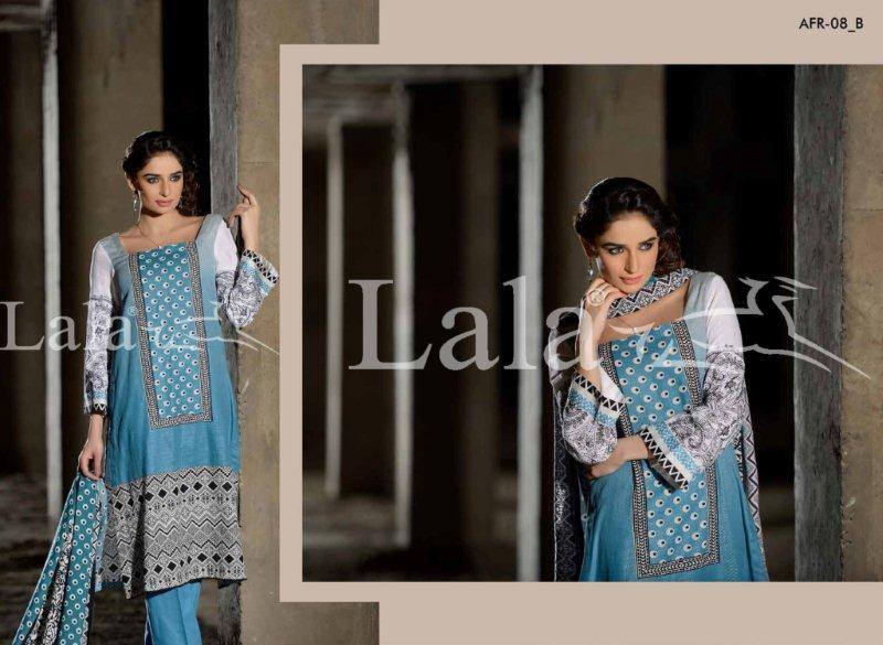 Lala-Textiles-Afreen-Embroidered-Shawl-Collection (16)