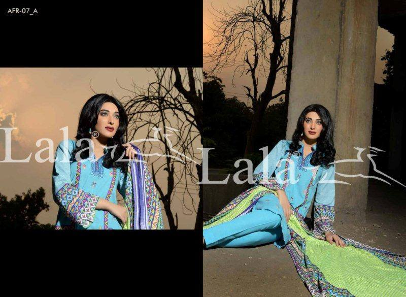 Lala-Textiles-Afreen-Embroidered-Shawl-Collection (18)