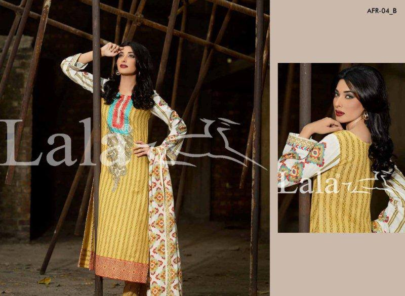 Lala-Textiles-Afreen-Embroidered-Shawl-Collection (19)