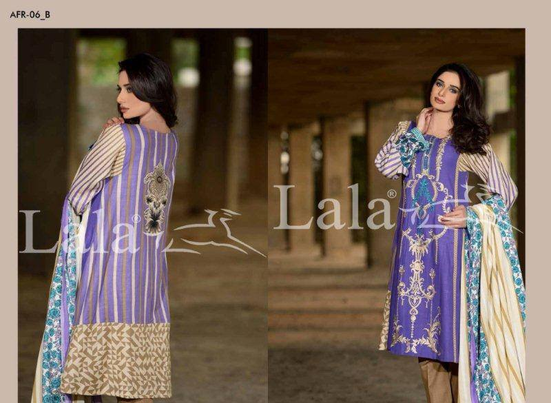 Lala-Textiles-Afreen-Embroidered-Shawl-Collection (2)