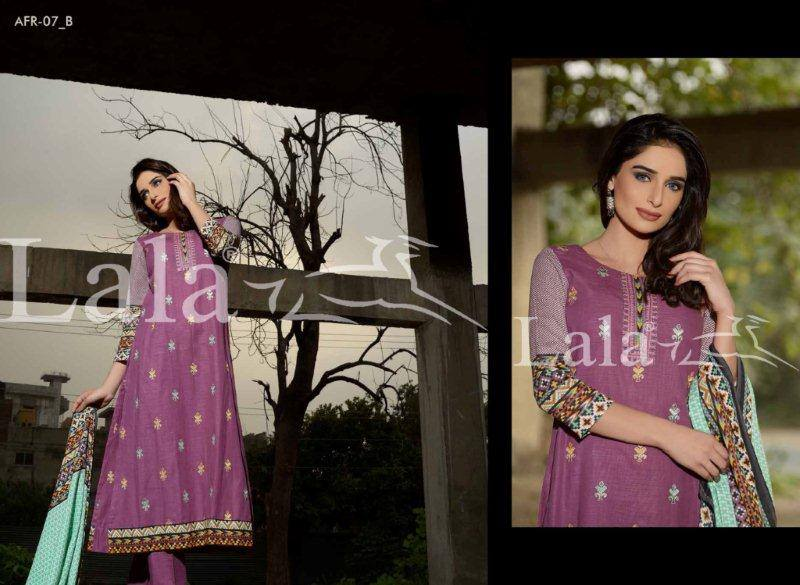 Lala-Textiles-Afreen-Embroidered-Shawl-Collection (3)