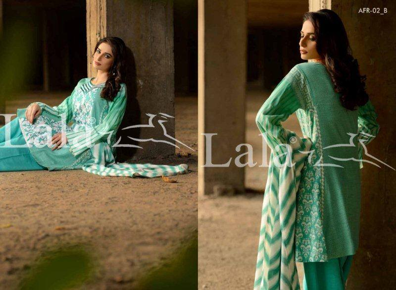 Lala-Textiles-Afreen-Embroidered-Shawl-Collection (6)
