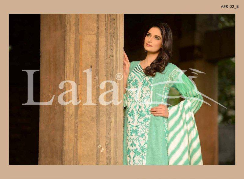 Lala-Textiles-Afreen-Embroidered-Shawl-Collection (8)