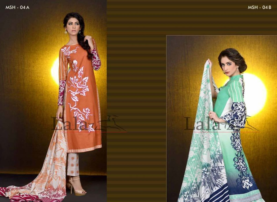 Lala-Textiles-Mashaal-Embroidered-Shawl-collection (10)
