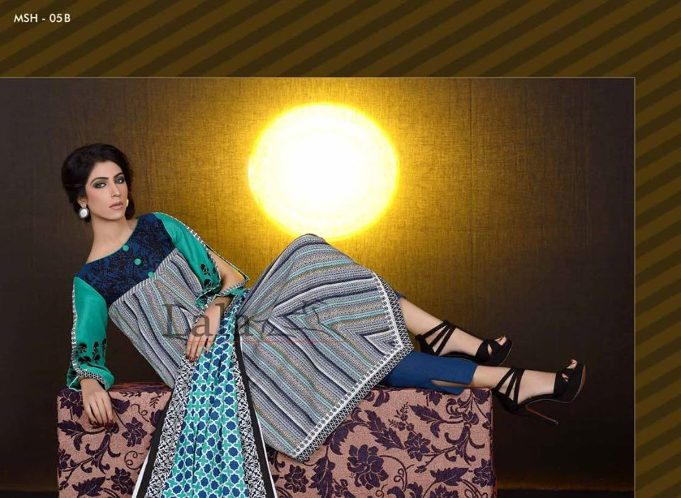 Lala-Textiles-Mashaal-Embroidered-Shawl-collection (6)