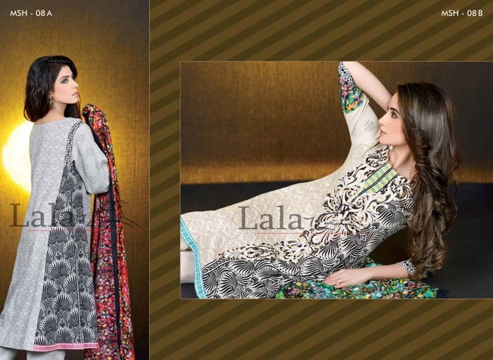 Lala-Textiles-Mashaal-Embroidered-Shawl-collection (8)