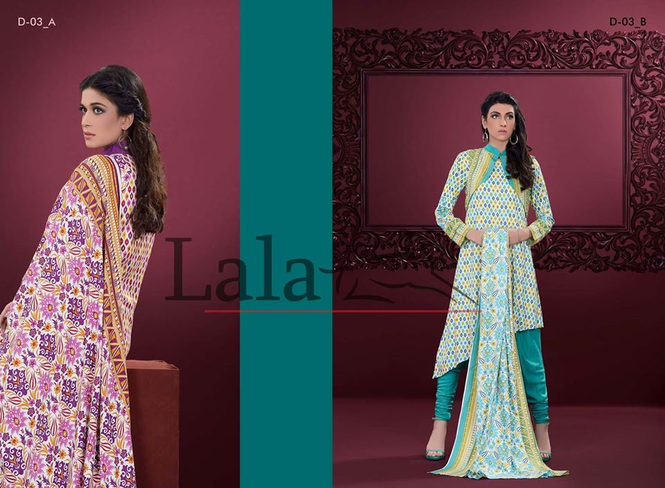 Lala-Textiles-Turkish-Linen-Winter-Collection (12)