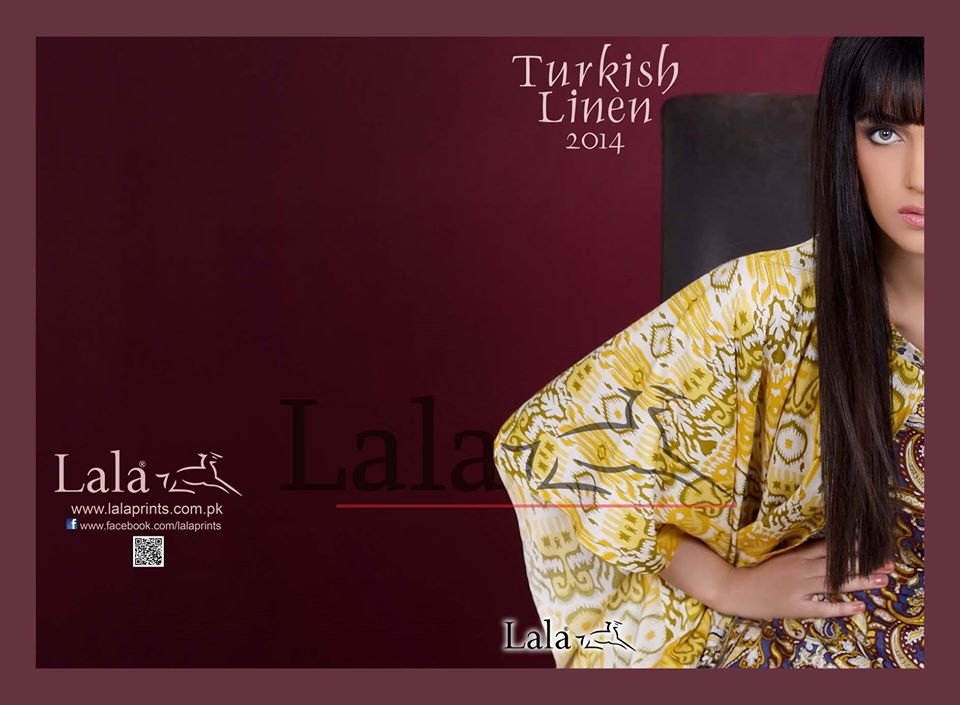 Lala-Textiles-Turkish-Linen-Winter-Collection (17)