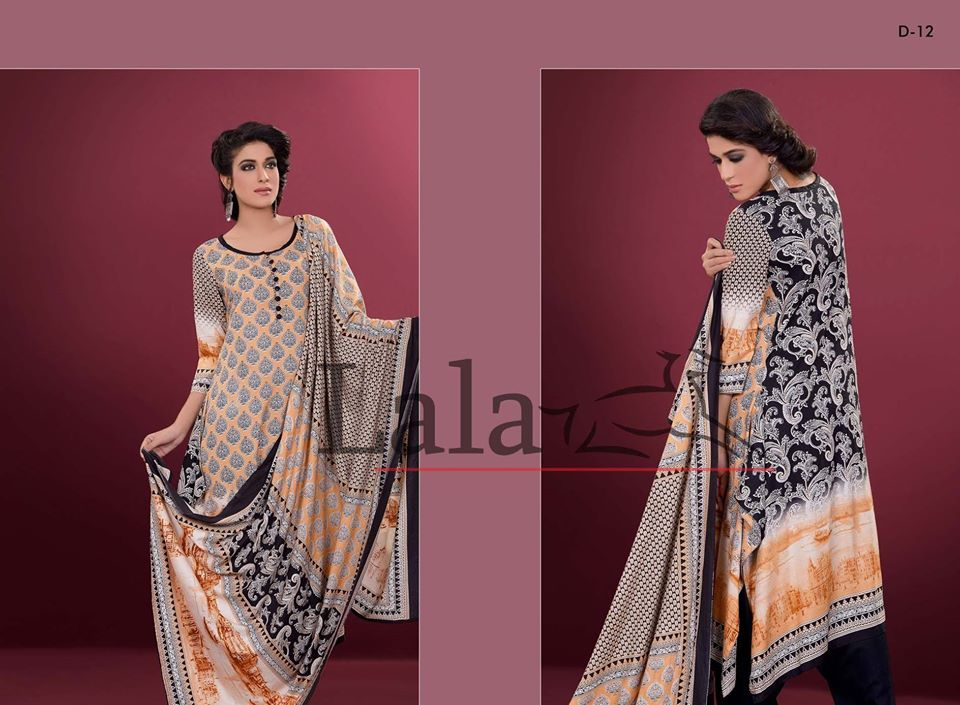 Lala-Textiles-Turkish-Linen-Winter-Collection (3)