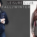 Leisure-Club-Winter-Collection