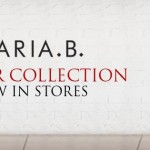 Maria-B-winter-Collection-2014-2015 (1)