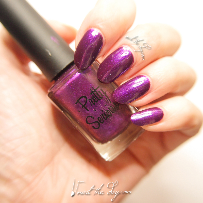 Nail-Colors-for-Winter-Autumn-(2014-15) (70)