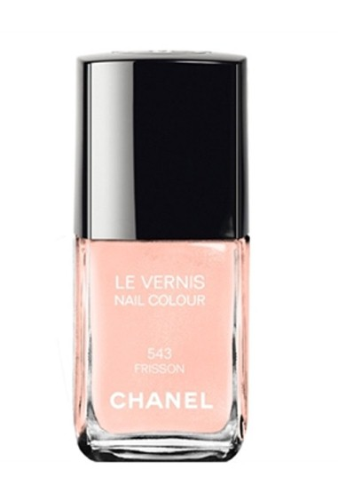 Nail-Colors-for-Winter-Autumn-(2014-15) (79)