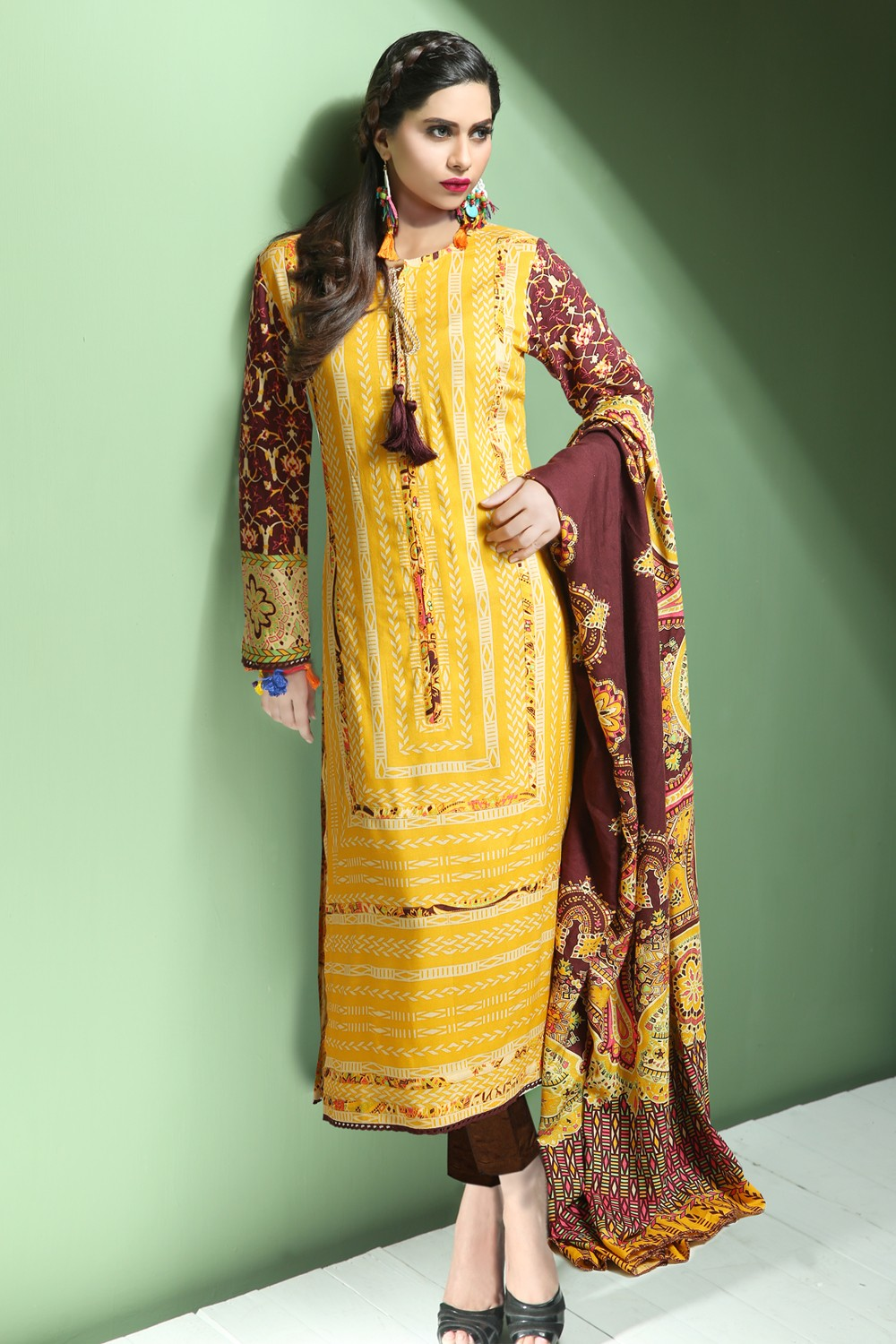 Nimsay Summer Collection 2020 Complete Catalog With Price ... |Nimsay New Collection