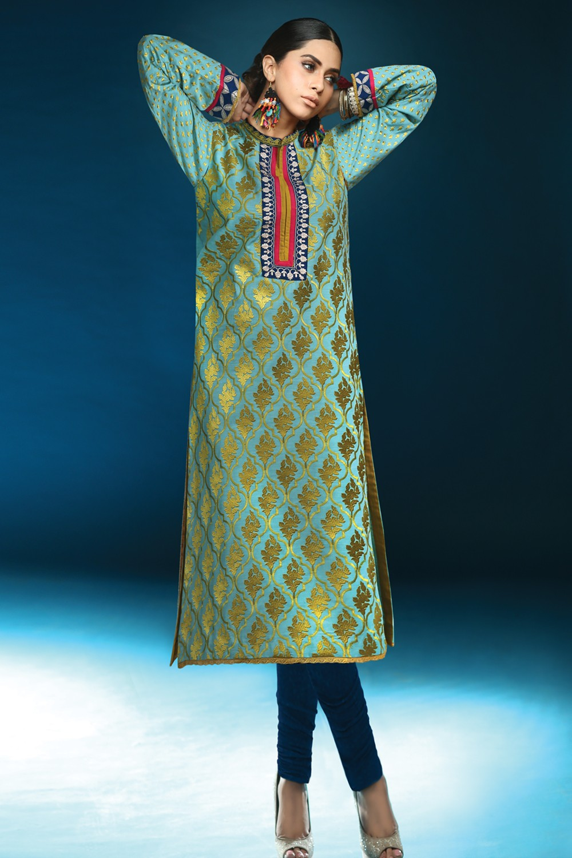 Nimsay Latest Eid Collection 2018 Catalog Price | WebStudy |Nimsay New Collection