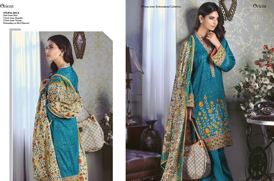 orient-textiles-winter-linen-collection-2016-1