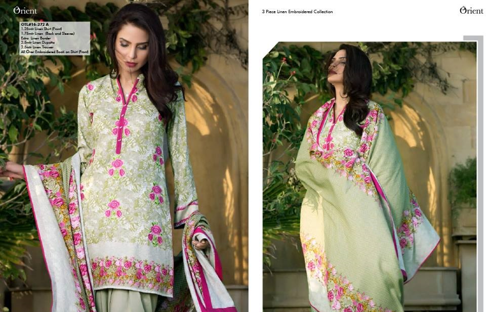orient-textiles-winter-linen-collection-2016-2