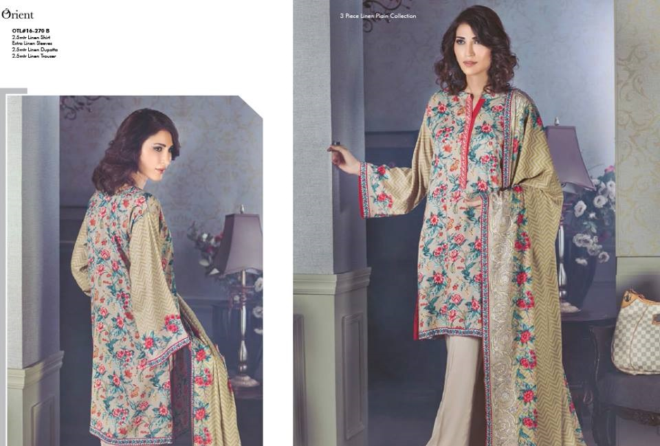orient-textiles-winter-linen-collection-2016-3