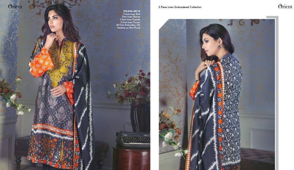 orient-textiles-winter-linen-collection-2016-4
