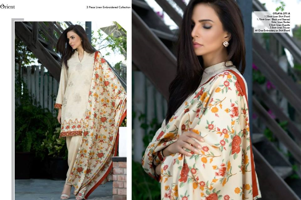 orient-textiles-winter-linen-collection-2016-5
